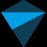 NN_logo_beeldmerk-#004057-#00AEEF-515x515